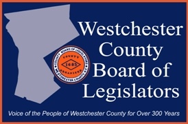 Westchester County Board of Legislators, New York